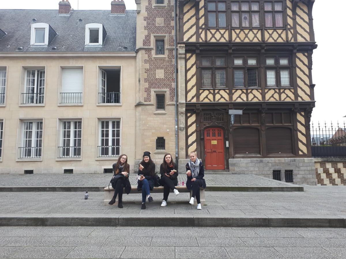 Twinnet Amiens-Lodz Partie 1 (20)
